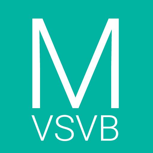 Trainingsburo Van Schoonhoven van Beurden